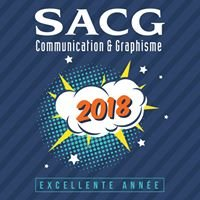 Serge Auvitu Communication & Graphisme SACG