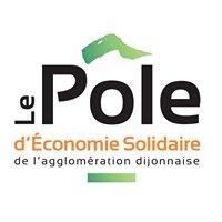 Pôle d'Economie Solidaire 21