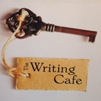 The Writing Cafe