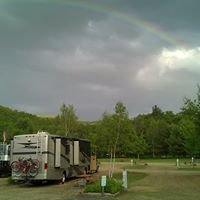 Newfound RV Park