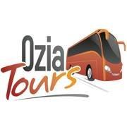 Ozia Tours