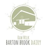 Barton Brook Dairy