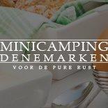 Minicamping Denemarken