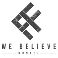 We Believe Hostel  : Bangkok Thailand