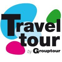 Travel Tour - Incoming Agency in France and Europe