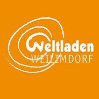 Weltladen Weilimdorf