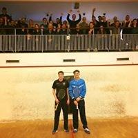 Københavns Squash Klub