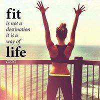 Fitt4life