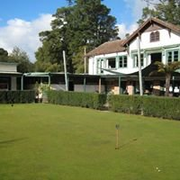 Emerald Golf & Country Resort