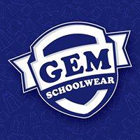 Gem Schoolwear