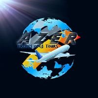 AZER Travel and Tours