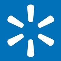 Walmart Avellaneda