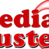 Media Buster