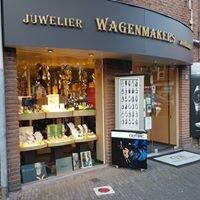 Juwelier Wagenmakers