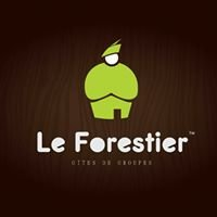 Le Forestier