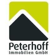 Peterhoff Immobilien GmbH