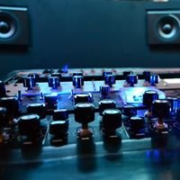 Homegrown Audio Mastering