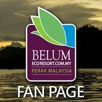 Belum Eco Resort.com.my