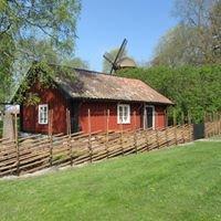 Söderköpings Campingplatser