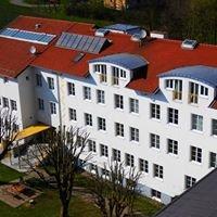 Bildungszentrum St. Franziskus