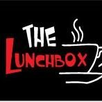 The Lunchbox Suriname