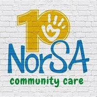 NORSA Community Care