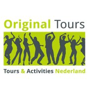 Original Tours & Activities Nederland