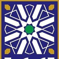 Islamic & Strategic Studies Institute (ISSI)