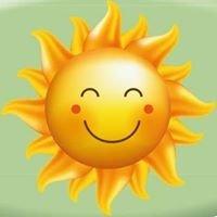 Sonnenhof - Almkräuter