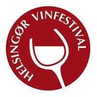 Helsingør Vinfestival