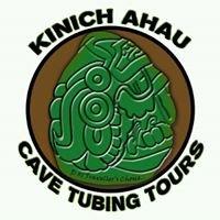 Kinich Ahau Cave Tubing Tours