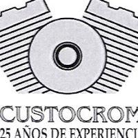 Custocrom S.L.