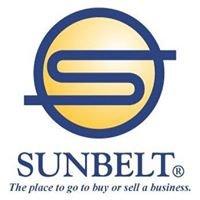 Sunbelt Portland