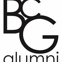BcG Alumni e.V.
