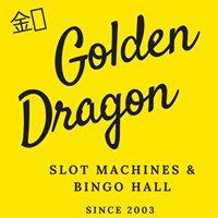 Paramaribo Golden Dragon Casino & Bingo Hall