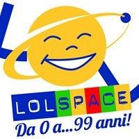 LolSpace Battipaglia