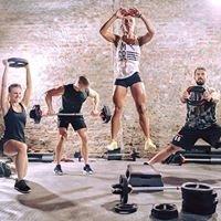 Evexia Fitness 2.0 Nîmes