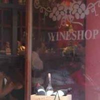 The Winebar
