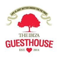 The Ibiza Guesthouse