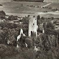 Association de l'Histoire Cachée de Villeconin et de sa Vallée