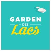 Garden des lacs