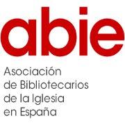 Asociación de bibliotecarios de la Iglesia