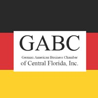 German American Business Chamber of Central Florida