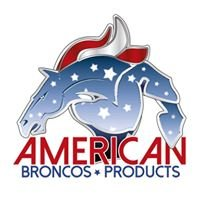 Best Sellerie American Broncos Products