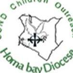 Notre Dame Children's Outreach