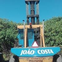 João Costa Transportes Lda