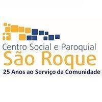 Centro SP São Roque