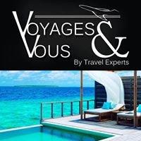 Voyages & Vous