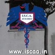 ISCAA.in - Comunidade do ISCA de Aveiro