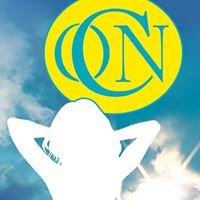 Ondine Corpored Nutriworld (OCN)